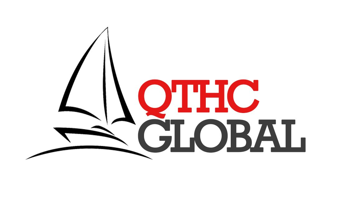 QTHC GLOBAL