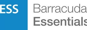 Barracuda Essentials Security Edition 3YR