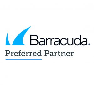 Barracuda Total Email Protection Bundle (1 Year User License)